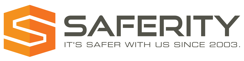 Saferity